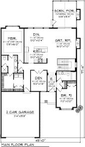 215 best images about floor plans on pinterest house plans