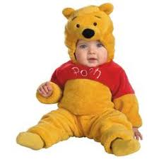 Halloween Costumes Infants 3 6 Months Size 12 18 Months Baby U0026 Toddler Halloween Costumes Sears