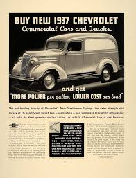 chevy black friday commercial actors 265 best awesome trucks images on pinterest classic trucks