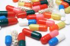 Tipos de <b>Imunossupressores</b>:
