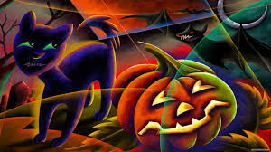 free halloween wallpaper download halloween pumpkin wallpapers android apps on google play