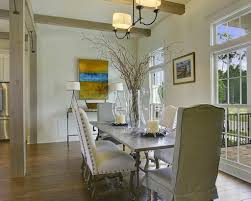 Dining Room Centerpieces by Good Traditional Dining Room Table Centerpieces On With Hd