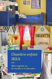La Redoute Meuble Chambre by Best 10 Meuble De Rangement Enfant Ideas On Pinterest Meuble