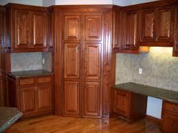 kitchen corner cabinet to function your kitchen afrozep com