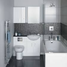 Bathroom Storage Shelves Over Toilet by Bathroom 2017 Over The Toilet Storage Floating Cabinet And Shelf