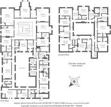 bedroom house plans with concept gallery 346 fujizaki