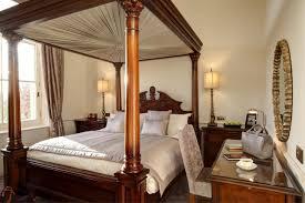 Hotel Canopy Classic by Macdonald Bath Spa Hotel Uk Booking Com