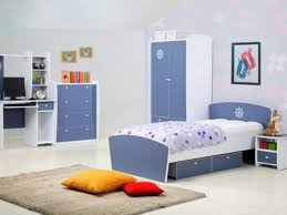 Affordable Girls Bedroom Furniture Sets Kids Bedroom Ideas Cheap Kids Bedroom Astonishing Cheap Kid