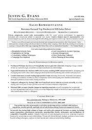 Sample Resume  Good Cv Banking Resume Writing Services