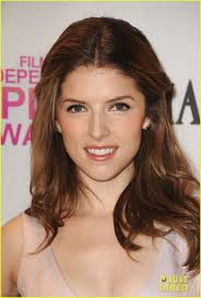 Displaying <19> Images For - Anna Kendrick. - Anna-Kendrick-Wallpapers-HD