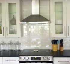 Replace Kitchen Cabinet Doors Kitchen Cabinet Door Replacement Full Size Of Cabinet Replacement