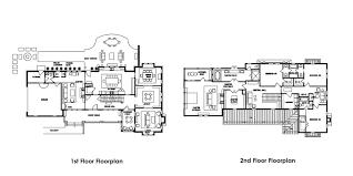 28 victorian floor plans farmhouse house historic mab hahnow