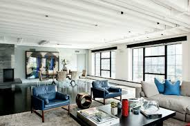 Amazing Accent Chairs For Your Living Room Interior Decoration - Accent chairs living room
