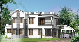Home Design 3d Gold Apk Mod by 100 Home Design App Cheats Gems Design Home Hack Best