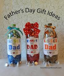 easy homemade father u0027s day gift ideas she mariah or so she