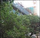 Casa de bilionário indiano terá 27 andares