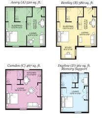 One Room Apartment Floor Plans 100 One Room Cabin Floor Plans Log Cabin House Designs