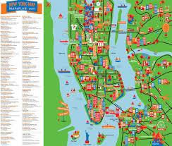 Mta Info Subway Map by Mta Info Subway Map Click On Any Station To Link To