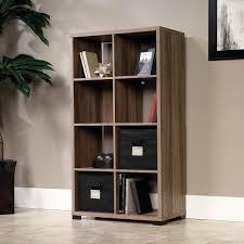 Sauder Black Bookcase by Sauder Transit Bookcase Desks U0026 Bookcases Home U0026 Appliances