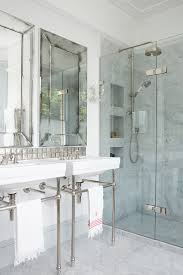 Cool Small Bathroom Ideas by Small Bathroom Design Ideas Houseandgardencouk With Image Of Cool