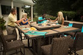 Polyethylene Patio Furniture by Ml Outdoor Furnishing Outside Furniture