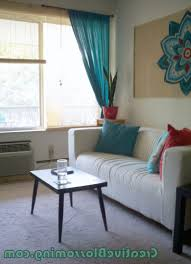 Turquoise Living Room Chair by Turquoise Curtains Ikea Amazing Recliner Chair For Living Room
