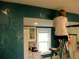 paint for kitchen walls home design