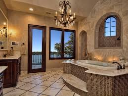 Bathroom Idea Images Colors 21 Luxury Mediterranean Bathroom Design Ideas Luxury Master