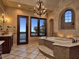 21 luxury mediterranean bathroom design ideas luxury master