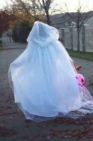 best 25 baby ghost costume ideas only on pinterest toddler