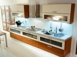 kitchen design awesome kitchen remodel ideas compact kitchen