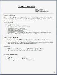 Cv Resume Samples Download Resume Format Sample Free Download   Indian  Wedding Karizma Album Template Psd Files Download  Practical Pinay  Accredited Wedding     Template net