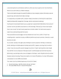 Create A Killer Cv Starjammer Bulletin  key words in cv