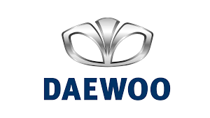 daewoo car logo daewoo transparent png stickpng