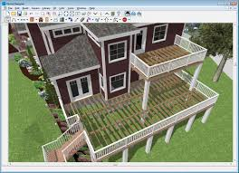 Split Level Home Designs Deck Designs Split Level Homes Home Design