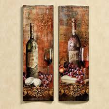 italian bistro decor home design ideas kitchen design