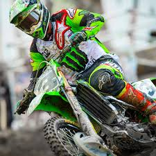 what are the best motocross boots eli tomac alpinestars