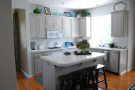 kitchen appealing expansive professional organizers cabinets