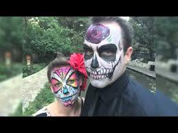 Place Buy Halloween Costume Places Buy Halloween Costumes San Antonio 2016 Axs