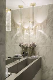 Bathroom Design Guide The Ultimate Bathroom Design Guide Simple House Design Home