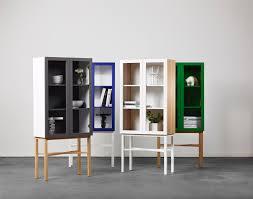 cool and unique bookshelves designs u2013 diy built in bookshelves and