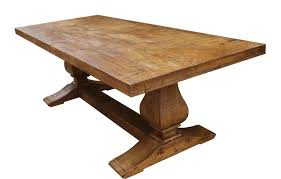 Reclaimed Wood Furniture And Barnwood Furniture CustomMadecom - Barnwood kitchen table