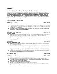 Sample Resume Qualifications List by Skills Example Resume Culinary Resume Skills List Bestsellerbookdb