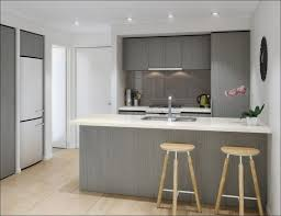 Gray Color Schemes For Kitchens by Kitchen Red Kitchen Walls Kitchen Color Schemes With Wood