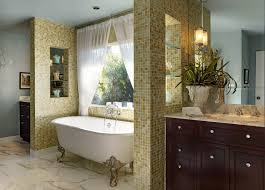 bathroom traditional classic bathroom decor style classic
