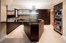 kitchen tiny kitchen design for apartment with wooden kitchen
