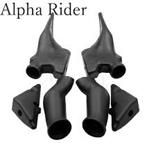 cbr600rr price compare prices on air duct cbr600rr online shopping buy low price