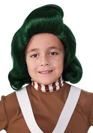halloween mens wigs halloween wigs cheap photo album disney costumes cheap