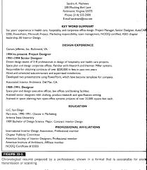 Officer Resume Resume Resumei Skills To Mention On Resume Cover Letter Examples
