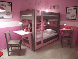 Coolest Bunk Beds Kids Beds Ordinary Kids Bunk Beds For Sale Value City